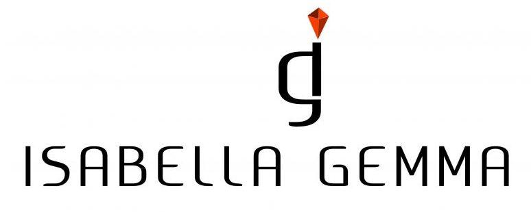 Isabella Gemma